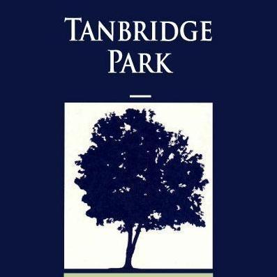 tanbridge-park-logo