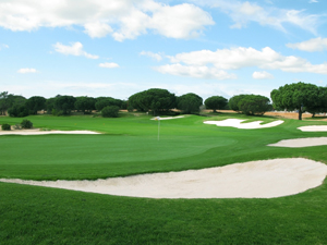 wilmington-nc-echo-farms-golf-course